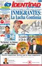 identidad latina