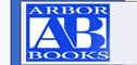 Arbor Books