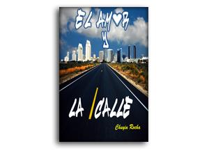 libro el amor y la calle