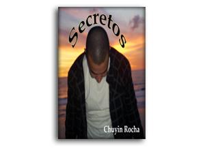 libro secretos