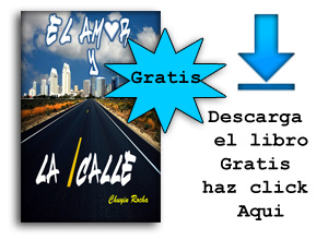 libro gratis